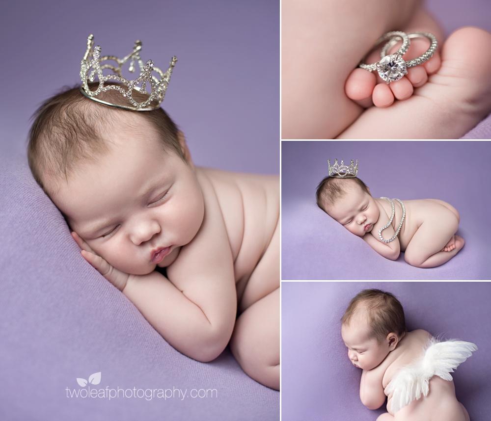 bergen-county-newborn-photographer-tiara.jpg