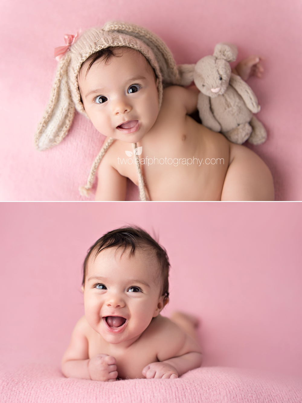 bergen-county-3-month-old-baby-photographer-bunny