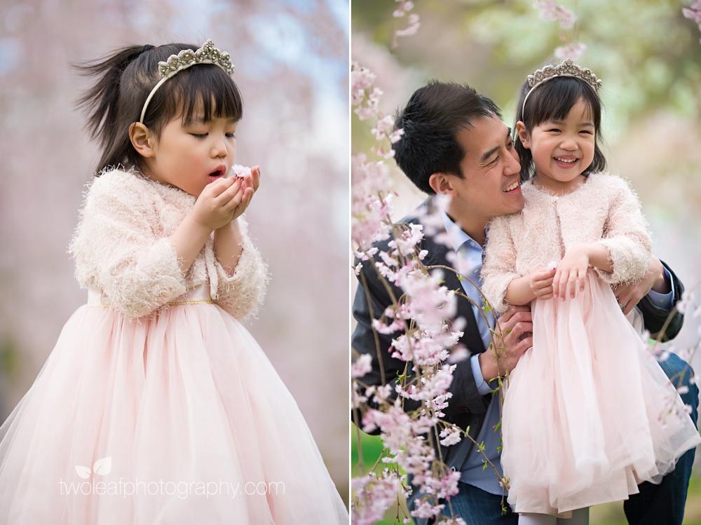 san-jose-baby-photographer-blow