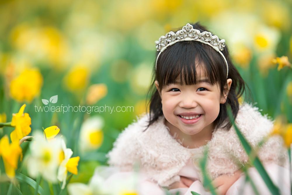 san-jose-baby-photographer-yellow