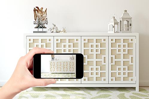 smart-phone-pic-twoleaf-sm