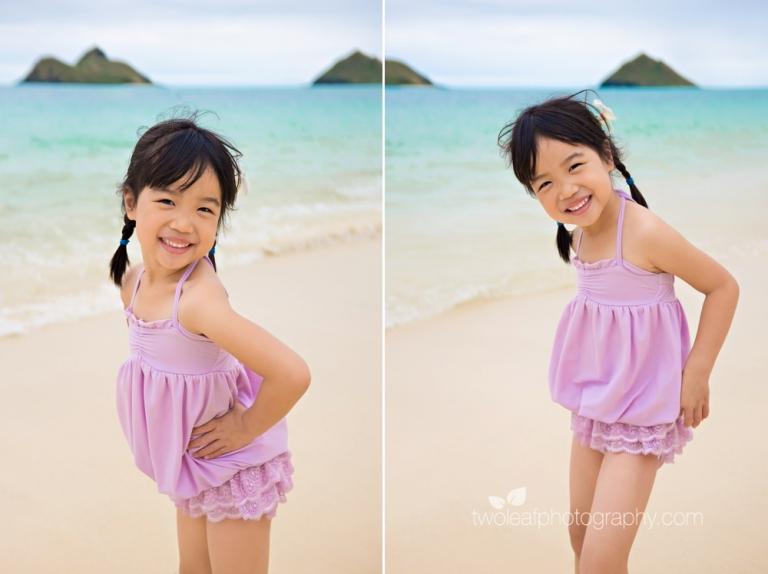 Bay-Area-Childrens-Photos-Beach