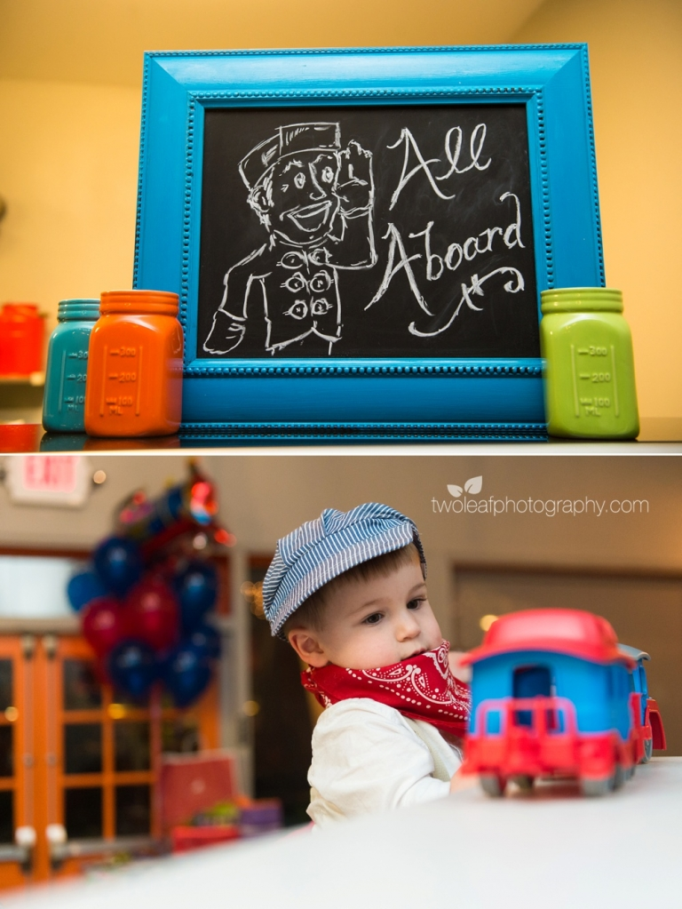Chalk-board-art-birthday-party-photo