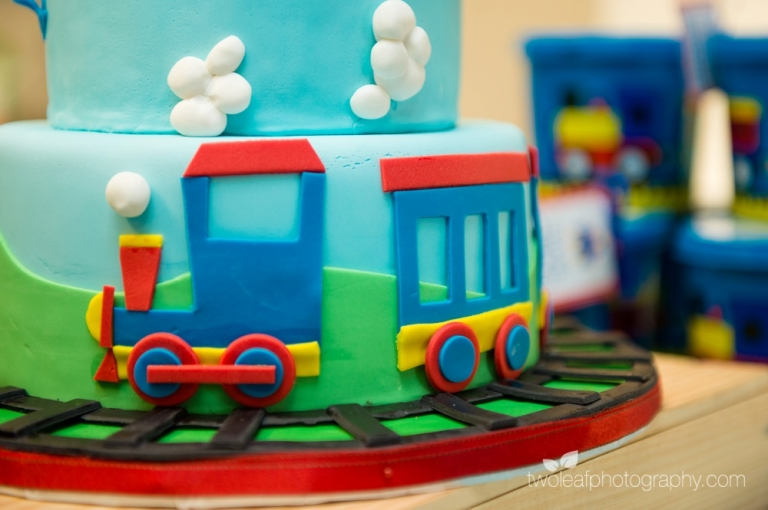 Los-Gatos-Birthday-Photographer-2-years-old